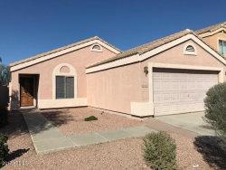 Photo of 12402 W Sweetwater Avenue, El Mirage, AZ 85335 (MLS # 5688443)