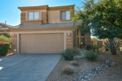 Photo of 5049 E Lucia Drive, Cave Creek, AZ 85331 (MLS # 5688463)