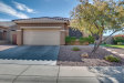Photo of 2831 W Stowe Court, Anthem, AZ 85086 (MLS # 5688465)