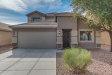 Photo of 11583 W Brown Street, Youngtown, AZ 85363 (MLS # 5688470)