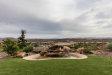 Photo of 3597 Stampede Drive, Wickenburg, AZ 85390 (MLS # 5688474)