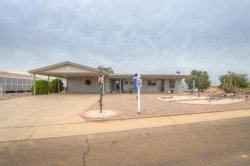 Photo of 240 E Dakota Drive, Casa Grande, AZ 85194 (MLS # 5688476)