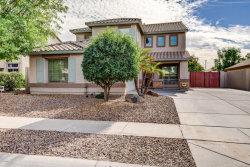 Photo of 3343 E Joseph Way, Gilbert, AZ 85295 (MLS # 5688485)