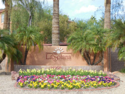 Photo of 14950 W Mountain View Boulevard, Unit 7103, Surprise, AZ 85374 (MLS # 5688490)
