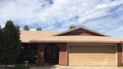 Photo of 5818 W Muriel Drive, Glendale, AZ 85308 (MLS # 5688517)