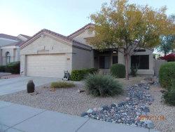 Photo of 4018 W Tonopah Drive, Glendale, AZ 85308 (MLS # 5688522)