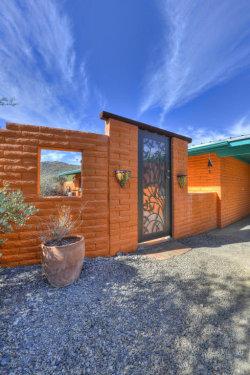 Photo of 5926 E Blue Ridge Drive, Cave Creek, AZ 85331 (MLS # 5688546)