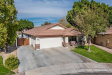 Photo of 12818 W Monte Vista Road, Avondale, AZ 85392 (MLS # 5688573)