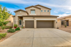 Photo of 4061 E Carriage Way, Gilbert, AZ 85297 (MLS # 5688575)