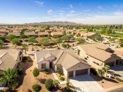 Photo of 5430 N Scottsdale Road, Eloy, AZ 85131 (MLS # 5688580)