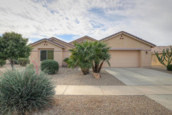 Photo of 123 S Los Cielos Lane, Casa Grande, AZ 85194 (MLS # 5688582)