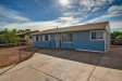 Photo of 6511 W Peck Drive, Glendale, AZ 85301 (MLS # 5688609)
