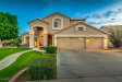 Photo of 6273 W Dublin Lane, Chandler, AZ 85226 (MLS # 5688623)