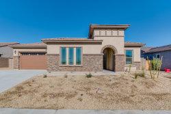 Photo of 18378 W Goldenrod Street, Goodyear, AZ 85338 (MLS # 5688652)