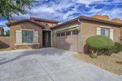 Photo of 15668 W Devonshire Avenue, Goodyear, AZ 85395 (MLS # 5688676)