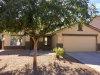 Photo of 2863 W Mineral Butte Drive, Queen Creek, AZ 85142 (MLS # 5688685)