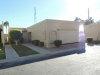 Photo of 1360 E Brown Road, Unit 7, Mesa, AZ 85203 (MLS # 5688692)