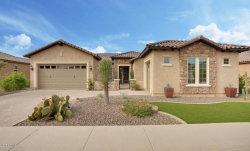 Photo of 20458 N 272nd Avenue, Buckeye, AZ 85396 (MLS # 5688722)