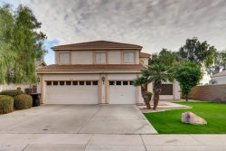 Photo of 969 S Western Skies Drive, Gilbert, AZ 85296 (MLS # 5688735)