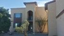 Photo of 455 N Tegner Street, Unit 12, Wickenburg, AZ 85390 (MLS # 5688742)