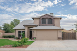 Photo of 7809 W Comet Avenue, Peoria, AZ 85345 (MLS # 5688744)