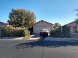 Photo of 12115 W Windrose Drive, El Mirage, AZ 85335 (MLS # 5688748)