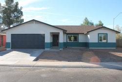 Photo of 4243 W Bluefield Avenue, Glendale, AZ 85308 (MLS # 5688766)