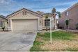 Photo of 14809 N 125th Avenue, El Mirage, AZ 85335 (MLS # 5688768)