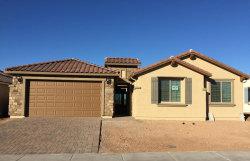 Photo of 4126 W Copper Moon Way, New River, AZ 85087 (MLS # 5688777)