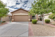 Photo of 9728 N 180th Lane, Waddell, AZ 85355 (MLS # 5688779)