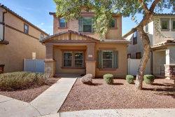 Photo of 3840 E Jasper Drive, Gilbert, AZ 85296 (MLS # 5688782)