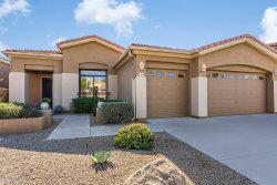 Photo of 5235 E Herrera Drive, Phoenix, AZ 85054 (MLS # 5688809)