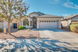 Photo of 44241 W Pioneer Road, Maricopa, AZ 85139 (MLS # 5688834)