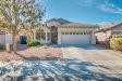 Photo of 44241 W Pioneer Road, Maricopa, AZ 85139 (MLS # 5688834)