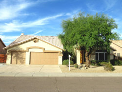 Photo of 13376 W Alvarado Drive, Goodyear, AZ 85395 (MLS # 5688856)