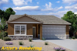 Photo of 2630 E Omega Drive, San Tan Valley, AZ 85143 (MLS # 5688887)