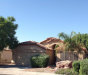 Photo of 2622 N 109th Avenue, Avondale, AZ 85392 (MLS # 5688911)