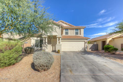 Photo of 24136 W Lasso Lane, Buckeye, AZ 85326 (MLS # 5688924)