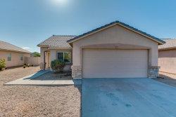 Photo of 16249 W Lupine Avenue, Goodyear, AZ 85338 (MLS # 5688939)