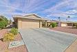 Photo of 10706 W Camelot Circle, Sun City, AZ 85351 (MLS # 5688955)