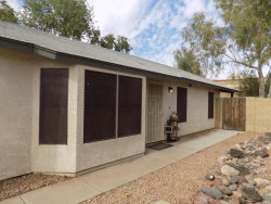 Photo of 7530 W Kirby Street, Peoria, AZ 85345 (MLS # 5688962)