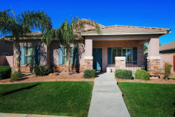 Photo of 3742 S Coach House Drive, Gilbert, AZ 85297 (MLS # 5688980)