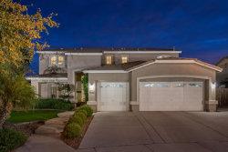 Photo of 3381 E Phelps Street, Gilbert, AZ 85295 (MLS # 5688982)