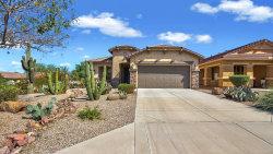 Photo of 712 W Sundance Circle, San Tan Valley, AZ 85143 (MLS # 5688988)