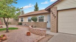 Photo of 5637 W Wagoner Road, Glendale, AZ 85308 (MLS # 5688997)