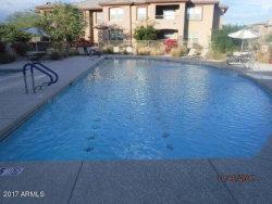Photo of 33575 N Dove Lakes Drive, Unit 2030, Cave Creek, AZ 85331 (MLS # 5689017)