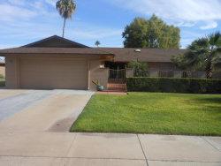 Photo of 18829 N Conestoga Drive, Sun City, AZ 85373 (MLS # 5689042)