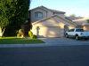 Photo of 6112 W Linda Lane, Chandler, AZ 85226 (MLS # 5689046)