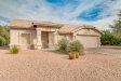 Photo of 14043 N Del Cambre Avenue, Fountain Hills, AZ 85268 (MLS # 5689062)