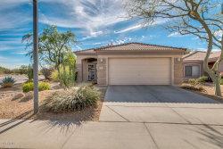 Photo of 5053 E Roberta Drive, Cave Creek, AZ 85331 (MLS # 5689064)